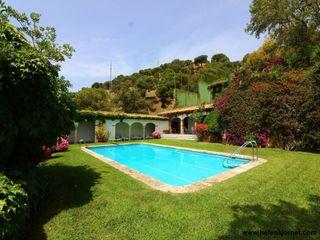 Casa  Suredes