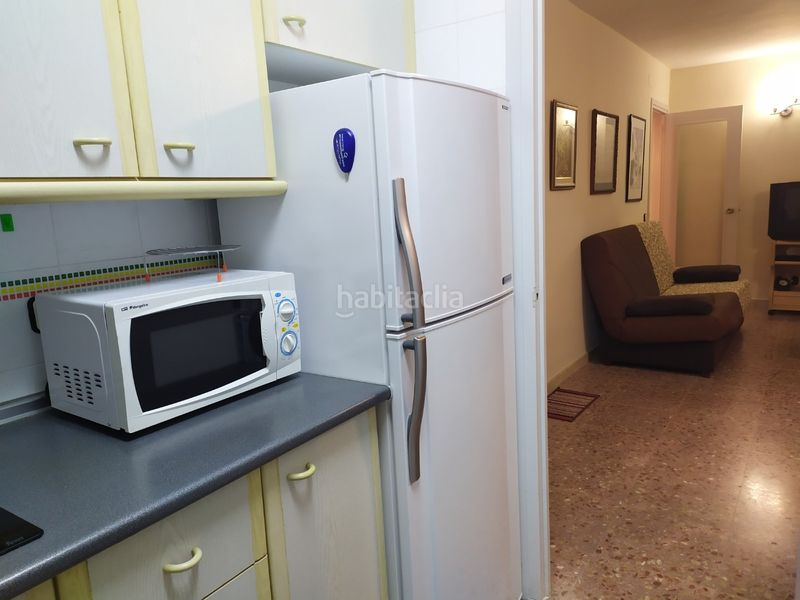 Foto 8020-img3644392-46944492. Apartment with parking in Canet de Mar
