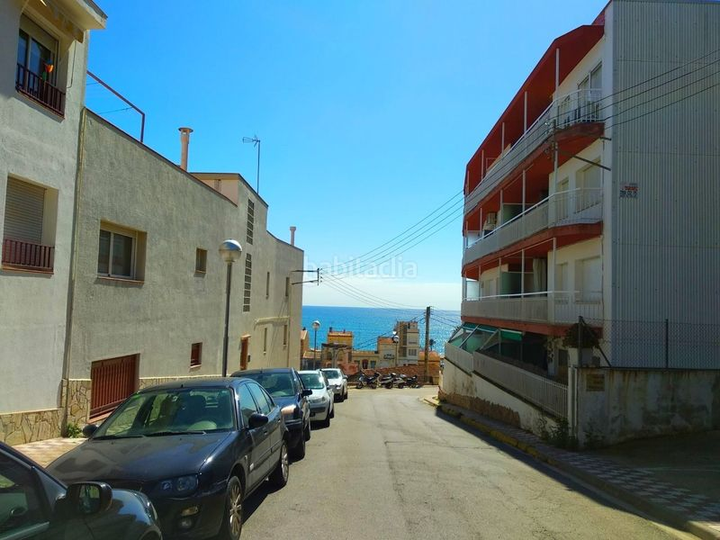 Foto 8020-img3644392-46944649. Appartement mit parking in Canet de Mar