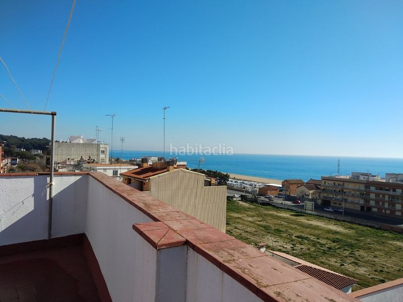 Foto 8020-img3644392-46944666. Appartement mit parking in Canet de Mar