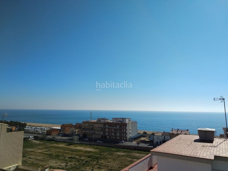 Foto 8020-img3644392-46944676. Apartment with parking in Canet de Mar