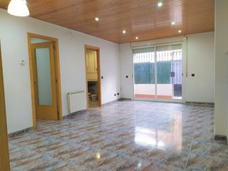 Apartment in Canet de Mar. Piso impecable!!!