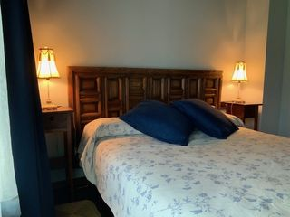 Rent Duplex in Fontanals de Cerdanya. Lujoso duplex en golf fontanals