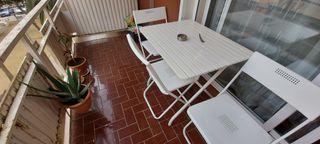 Appartamento in Eixample. Oportunidad  precio
