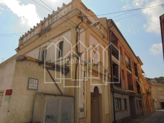 Rent Business premise in Centre. Local comercial compra/alquiler
