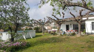 Maison dans Sant Cebrià de Vallalta. Casa en urb. vistamar!!!