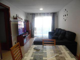 Etagenwohnung in Poblenou. Fantástico piso en pueblo nuevo-pineda