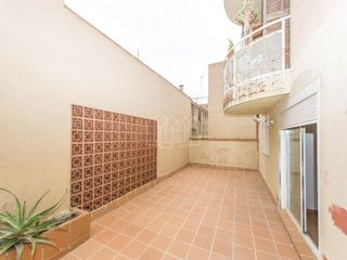 Ground floor in Canet de Mar