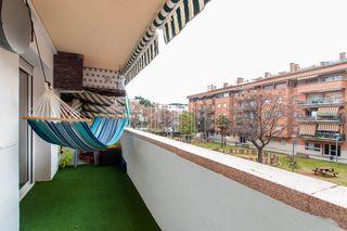 Appartamento in Zona alta. Gran piso con parquing y piscina!