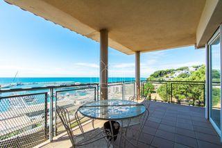 Casa en Urbanitzacions. Espectacular casa con unas vistas privilegiadas!