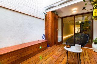 Apartamento en Calle blasco de garay, 26