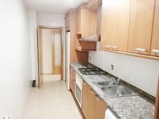 Appartamento in Carrer sant pere, 17. Planta baja alta y céntrica