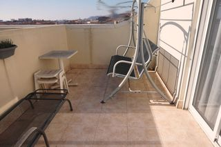 Apartment in Carrer Garbi, 95