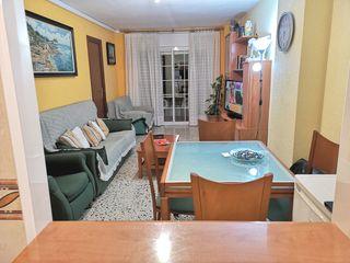 Piso  Carrer sant jaume. Precioso piso / apartamento