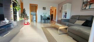 Appartement  Rierany dels frares. Impecable piso con piscina