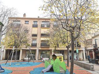 Etagenwohnung in Carrer jovara, 149. La mejor zona, exterior, soleado