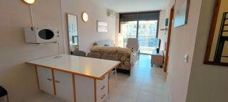 Appartement  Carrer tramuntana. Precioso apartamento