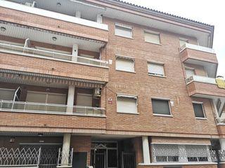 Appartamento in Carrer calella, 16. Junto mar, buena finca