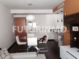 Appartamento in Paiporta. Piso con 3 habitaciones, ascensor, parking y aire acondicionado