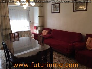 Location Appartement  Zona sur. Picassent zona sur