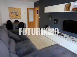 Location Appartement  Islas canarias