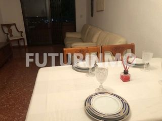 Location Appartement  El fumeral. Piso en catarroja con balcon