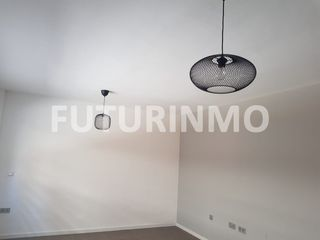 Location Appartement à Benetússer. Piso en benetusser nuevo
