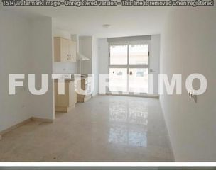 Rent Loft in Massanassa. Loft en massanasa