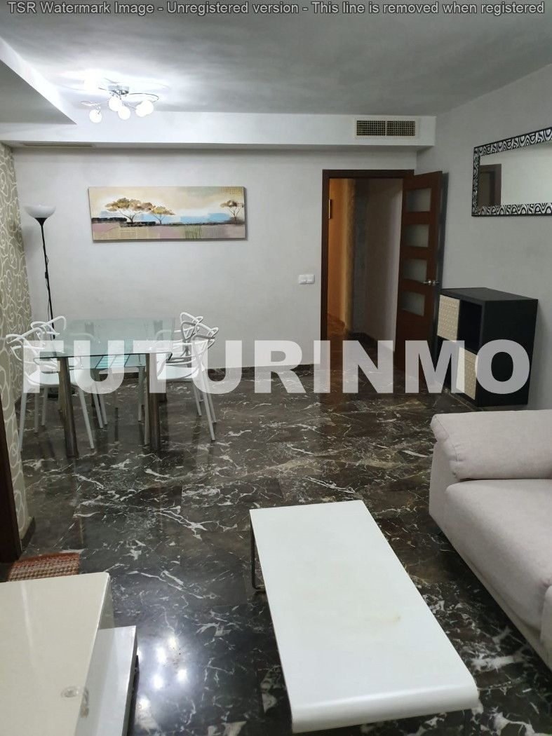 Location Appartement à Albal. Piso en albal con garaje