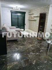 Location Appartement  Eixample. Piso en albal amueblado