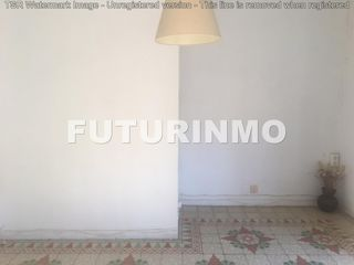 Location Appartement  Ayuntamiento. Piso escaleta en albal