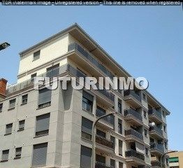 Location Appartement  Zona consum. Piso en massanasa finca nueva