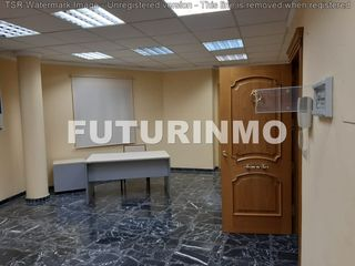 Location Appartement  Zona mercado. Piso en picassent con ascensor
