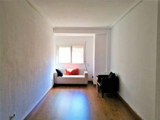 Appartamento  Centro. Perfecto para habitar