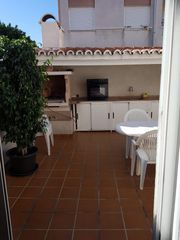 Semi detached house in Alfafar