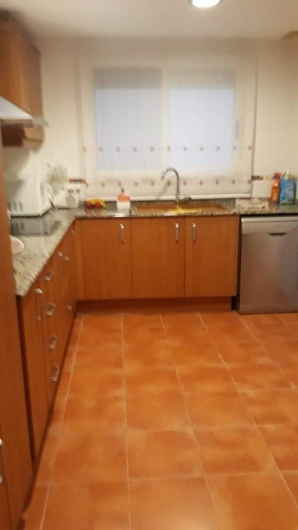 Location Appartement  Calle victoria costa mayo