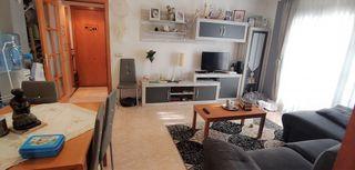 Appartement  Centro. Magnifica vivienda en el corazón