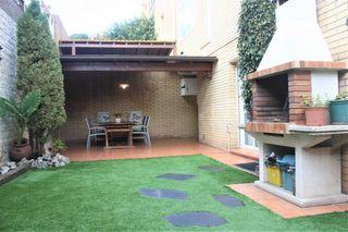 Towny house  Canyet residencial, bonavista,,!. ¡oportunidad única en la zona.!