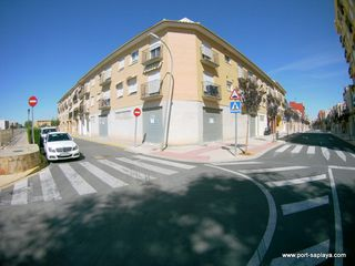 Affitto Locale commerciale in Calle major, 1. Alquiler local albalat sorells