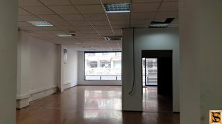 Rent Business premise en Avenida perez galdos, 76. Local comercial valencia