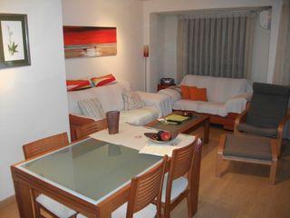 Appartamento  Todo dulce. Piso quart de poblet