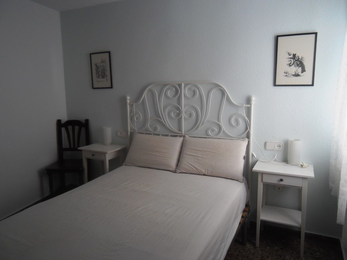 Casa  Casco antiguo. Pb vivienda manises zona centro