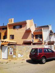 Semi detached house  Urbanizacion la reva. Adosado ribarroja urb. la reva
