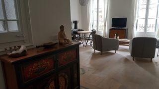 Appartement Carrer Torrent De L´olla. Appartement in verkauf in barcelona, vila de gràcia nach 550000