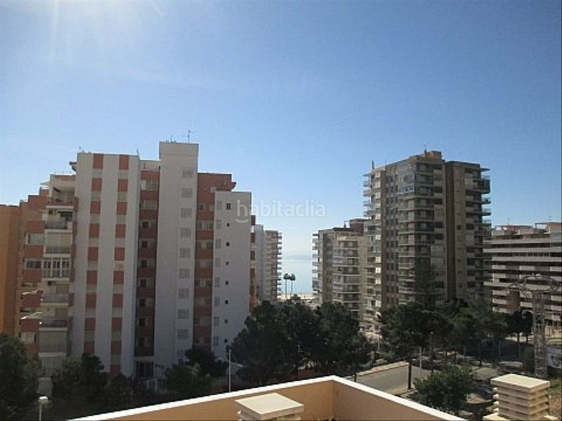 Foto 8420-img3356661-48649881. Apartment with parking pool in Racó Cullera