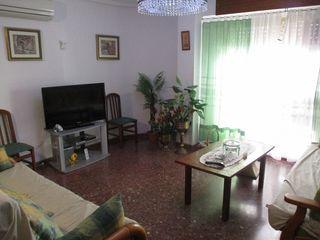 Piccolo appartamento  Playa de san antonio oportunidad!!!!. 4 habitaciones y garaje!!!!