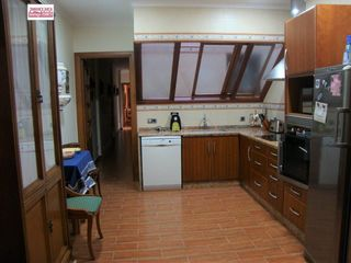 House in Sollana. Venta de vivienda unifamiliar en sollana