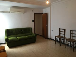 Appartement  Avenida de francisco cerdà. Ideal para inversión!!!!!
