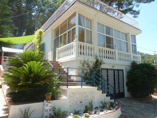 Chalet in Calle major sant agusti, 10. Oportunidad!
