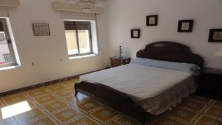 Rent House in Oliva Poble